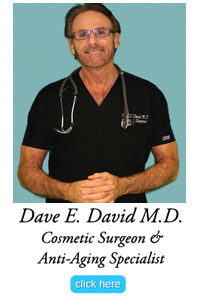 dr-dave-homepage